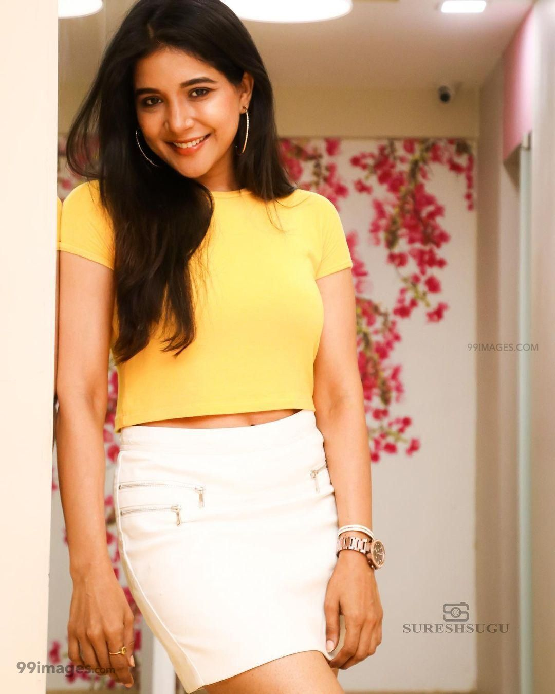 Sakshi Agarwal Hot HD Photos & Wallpapers for mobile (1080p) (623327) - Sakshi Agarwal