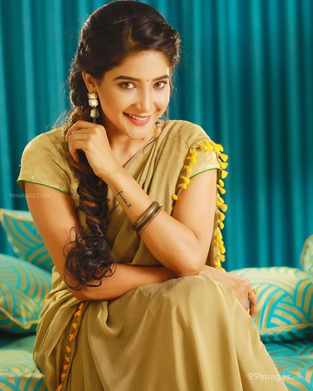 Sakshi Agarwal Hot HD Photos & Wallpapers for mobile (1080p) (618657) - Sakshi Agarwal