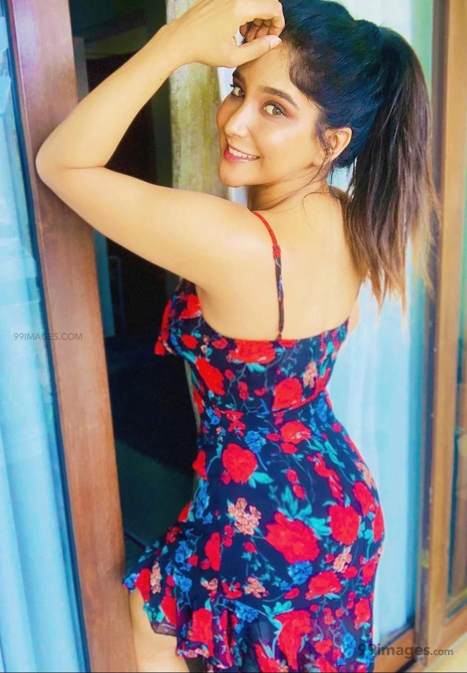 Sakshi Agarwal Hot HD Photos & Wallpapers for mobile (1080p) (551352) - Sakshi Agarwal