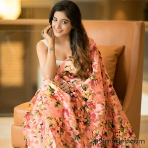 Sakshi Agarwal Beautiful HD Photoshoot Stills & Mobile Wallpapers HD (1080p)