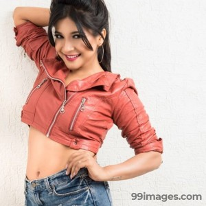 Sakshi Agarwal Beautiful Photos & Mobile Wallpapers HD (Android/iPhone) (1080p) - #22838