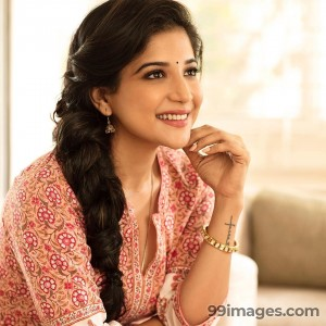 Sakshi Agarwal Beautiful Photos & Mobile Wallpapers HD (Android/iPhone) (1080p) - #22835