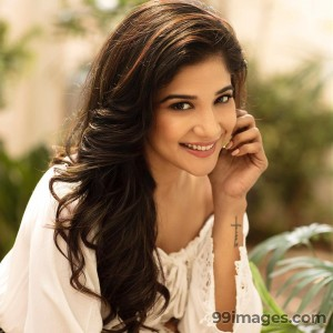 Sakshi Agarwal Beautiful Photos & Mobile Wallpapers HD (Android/iPhone) (1080p) - #22847