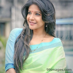 Sakshi Agarwal Beautiful Photos & Mobile Wallpapers HD (Android/iPhone) (1080p) - #22831