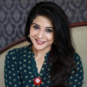 Sakshi Agarwal Beautiful Photos & Mobile Wallpapers HD (Android/iPhone) (1080p) - #22833