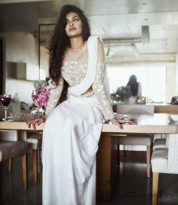 Salony Luthra Hot HD Photos & Wallpapers for mobile, WhatsApp DP (1080p)