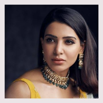 Samantha Hot HD Photos & Wallpapers for mobile (1080p) (samantha, actress, hd wallpapers, kollywood, tollywood)