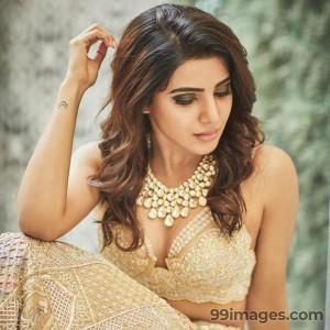 Samantha Beautiful HD Photos & Mobile Wallpapers HD (Android/iPhone) (1080p) - #20702