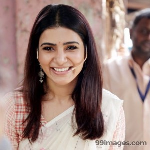 Samantha Beautiful HD Photos & Mobile Wallpapers HD (Android/iPhone) (1080p)