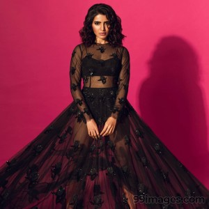 Samantha Hot HD Photos & Wallpapers for mobile (1080p) - #20634