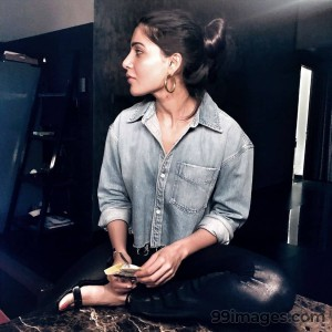 Samantha Hot HD Photos & Wallpapers for mobile (1080p) - #20627