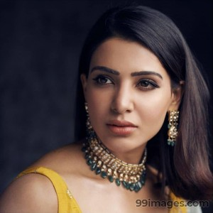 Samantha Hot HD Photos & Wallpapers for mobile (1080p) - #20620