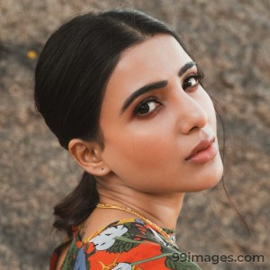 Samantha Hot HD Photos & Wallpapers for mobile (1080p) - #20650