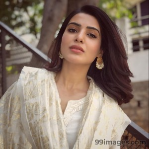 Samantha Hot HD Photos & Wallpapers for mobile (1080p) - #20648