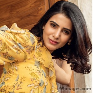Samantha Hot HD Photos & Wallpapers for mobile (1080p) - #20672