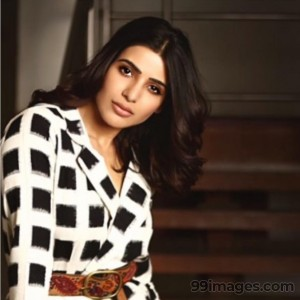 Samantha Hot HD Photos & Wallpapers for mobile (1080p) - #20663