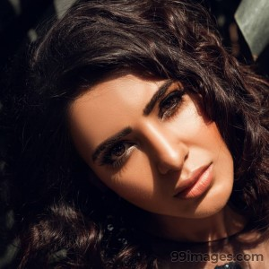 Samantha Hot HD Photos & Wallpapers for mobile (1080p)