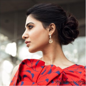 Samantha Hot HD Photos & Wallpapers for mobile (1080p) - #20638