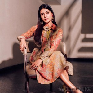 Samantha Hot HD Photos & Wallpapers for mobile (1080p) - #20686