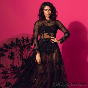 Samantha Hot HD Photos & Wallpapers for mobile (1080p) - #20628