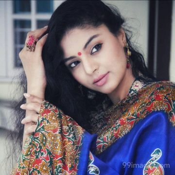 Sanam Shetty(Bigg Boss) Latest Hot Photoshoot Photos in HD, Wallpapers (1080p)