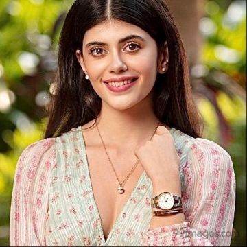 Sanjana Sanghi Hot HD Photos & Wallpapers for mobile, WhatsApp DP (1080p)