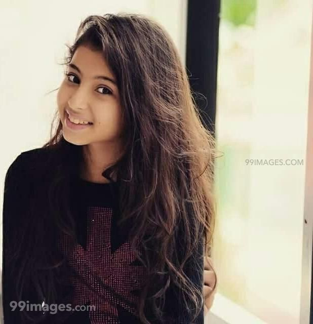 Sara Arjun Beautiful HD Photos & Mobile Wallpapers HD (Android/iPhone) (1080p)