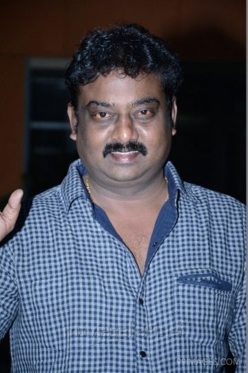 Saravanan Latest Photos & HD Wallpapers (1080p) (saravanan, actor, kollywood, big boss3, hd photos, hd images)