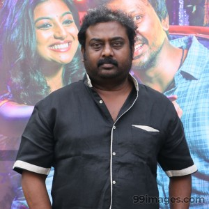 Saravanan Latest Photos & HD Wallpapers (1080p)