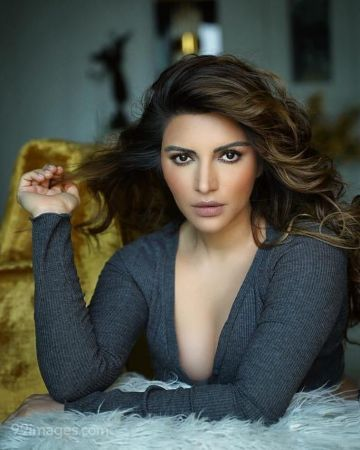 Shama Sikander  Hot HD Photos & Wallpapers for mobile Download, WhatsApp DP (1080p)