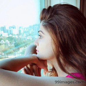 Shamita Shetty Beautiful Photos & Mobile Wallpapers HD (Android/iPhone) (1080p) - #21921