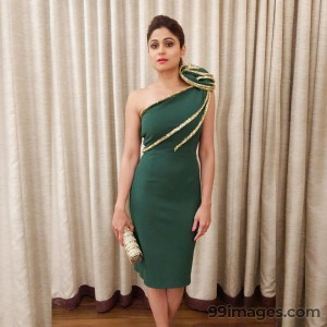 Shamita Shetty Beautiful Photos & Mobile Wallpapers HD (Android/iPhone) (1080p) - #21943