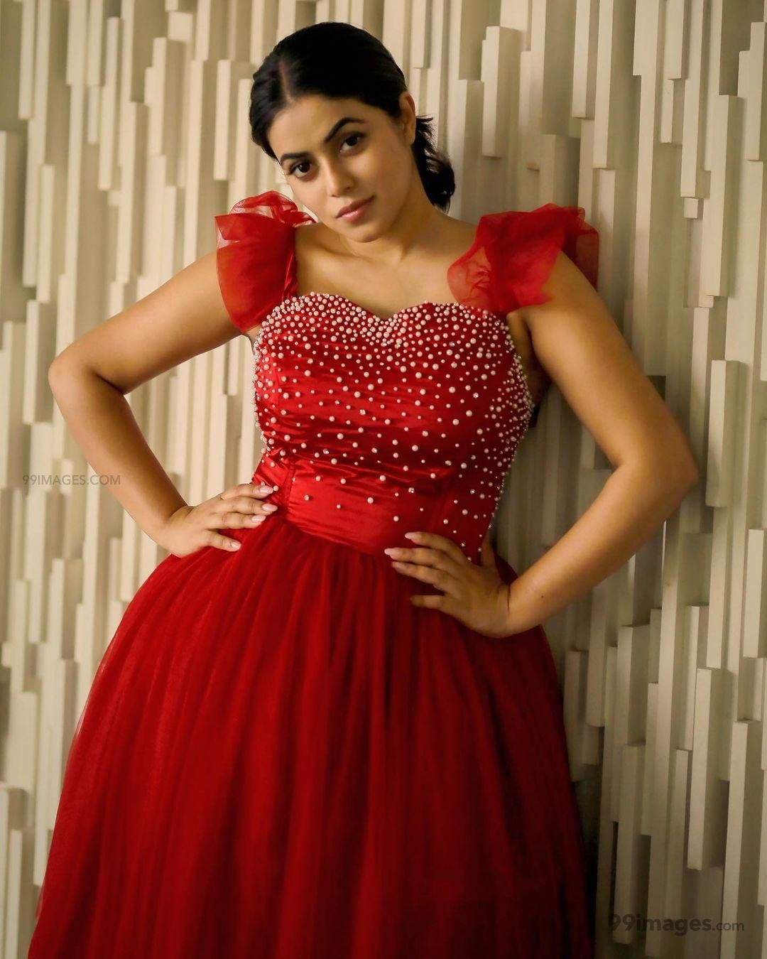 Shamna Kasim Hot HD Photos & Wallpapers for mobile (1080p) (623634) - Shamna Kasim