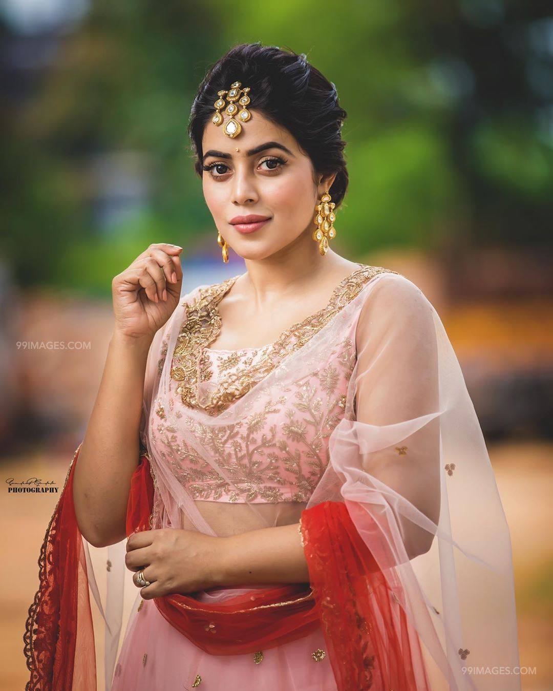 Shamna Kasim (Poorna) Beautiful HD Photos & Mobile Wallpapers HD (Android/iPhone) (1080p) (43205) - Shamna Kasim