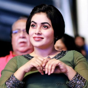 Shamna Kasim (Poorna) Beautiful HD Photos & Mobile Wallpapers HD (Android/iPhone) (1080p) - #29733