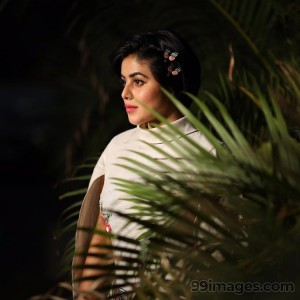 Shamna Kasim (Poorna) Beautiful HD Photos & Mobile Wallpapers HD (Android/iPhone) (1080p) - #29738
