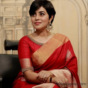 Shamna Kasim (Poorna) Beautiful HD Photos & Mobile Wallpapers HD (Android/iPhone) (1080p) - #29720