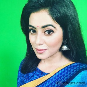 Shamna Kasim (Poorna) Beautiful HD Photos & Mobile Wallpapers HD (Android/iPhone) (1080p) - #29707