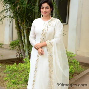 Shamna Kasim (Poorna) Beautiful HD Photos & Mobile Wallpapers HD (Android/iPhone) (1080p) - #29754