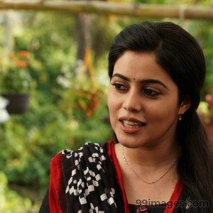 Shamna Kasim (Poorna) Beautiful HD Photos & Mobile Wallpapers HD (Android/iPhone) (1080p) - #29730