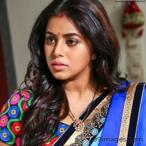 Shamna Kasim (Poorna) Beautiful HD Photos & Mobile Wallpapers HD (Android/iPhone) (1080p) - #29706