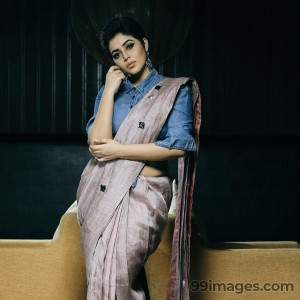 Shamna Kasim (Poorna) Beautiful HD Photos & Mobile Wallpapers HD (Android/iPhone) (1080p) - #29703