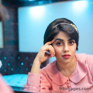 Shamna Kasim (Poorna) Beautiful HD Photos & Mobile Wallpapers HD (Android/iPhone) (1080p) - #29746