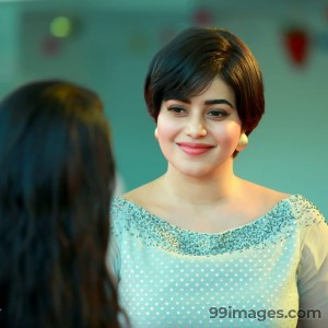 Shamna Kasim (Poorna) Beautiful HD Photos & Mobile Wallpapers HD (Android/iPhone) (1080p) - #29726