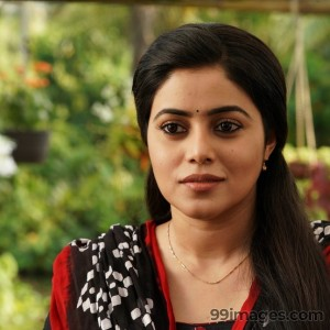 Shamna Kasim (Poorna) Beautiful HD Photos & Mobile Wallpapers HD (Android/iPhone) (1080p) - #29734