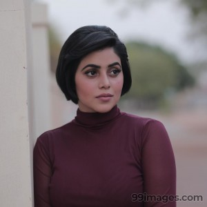 Shamna Kasim (Poorna) Beautiful HD Photos & Mobile Wallpapers HD (Android/iPhone) (1080p) - #29764