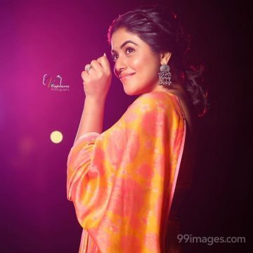 Shamna Kasim Hot HD Photos & Wallpapers for mobile (1080p)