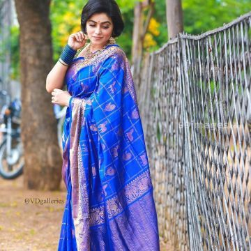 Shamna Kasim (Poorna) Beautiful HD Photos & Mobile Wallpapers HD (Android/iPhone) (1080p) - #35856