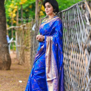 Shamna Kasim (Poorna) Beautiful HD Photos & Mobile Wallpapers HD (Android/iPhone) (1080p) - #35854