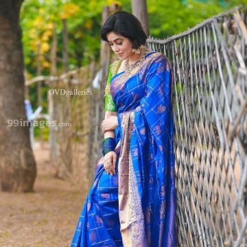 Shamna Kasim (Poorna) Beautiful HD Photos & Mobile Wallpapers HD (Android/iPhone) (1080p) - #35858